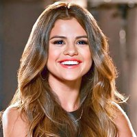 Music Friday: Selena Gomez's Suitors Are Wrapped Around Her Finger Like a 'Ring'